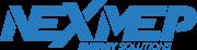 nexmep-logo.png